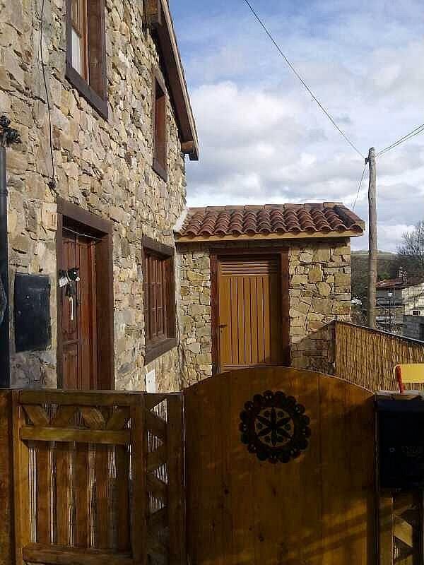 Alquiler de pisos de particulares en la comarca de sierra for Pisos baratos en sevilla particulares