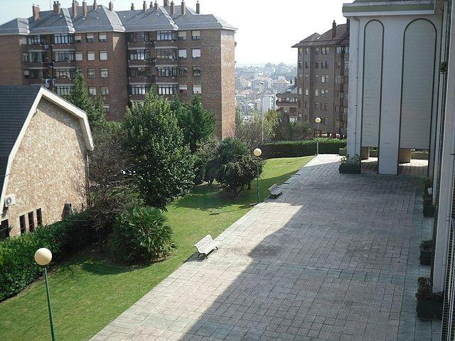 Apartamento en alquiler en Valdenoja - La Pereda e