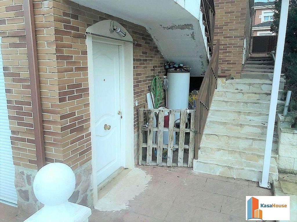 Casa en alquiler en Urb. El Coto en Casar (El)