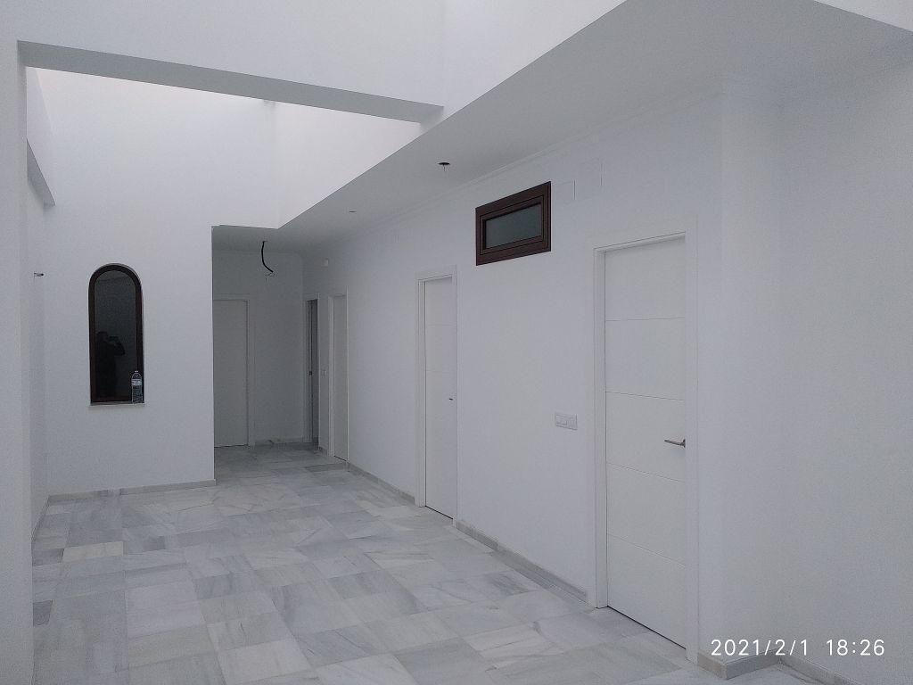 Casa en venta en Viso del Alcor (El)