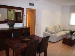 Wohnung in verkauf in Garriga, La - 22239596