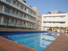 Wohnung in verkauf in calle Dels Banys, Garriga, La - 22075922