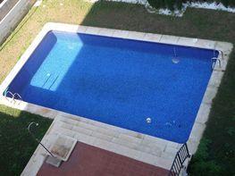 Wohnung in verkauf in calle Blasco Ibáñez, Museros - 244986668