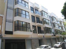 Wohnung in verkauf in calle Marino Albesa, Aiora in Valencia - 204230233