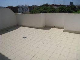 Dachwohnung in verkauf in calle Marino Albesa, Aiora in Valencia - 204231577