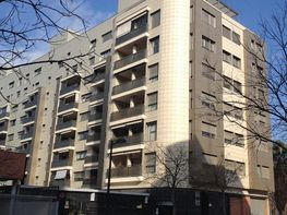Wohnung in verkauf in calle Vicente Tormo Alfonso, Campanar in Valencia - 218419868
