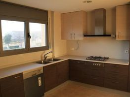 Wohnung in verkauf in Pinetons in Ripollet - 27308917