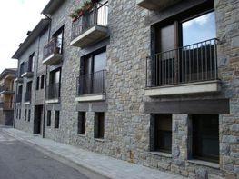 Duplex de vente à Sant Pau de Seguries - 45600206