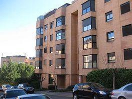 Apartament en venda calle Manuel Granero, Sol a Madrid - 160814857
