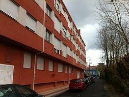 Wohnung in verkauf in calle Fonte Da Cruz, Narón - 121552316