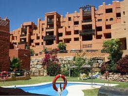 Erdgeschoss in verkauf in calle Peñoncillo, Manilva - 304339237