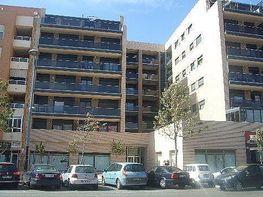 Wohnung in verkauf in calle Juan Carlos I, Roquetas de Mar - 146119443