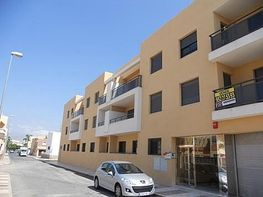 Flat for sale in calle Poseidon, Roquetas de Mar - 146133634