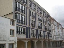 Basso en vendita en calle Asturias, Foz - 158146529