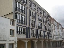 Baix en venda calle Asturias, Foz - 158146529