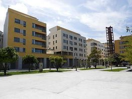 Pis en venda calle Montero Rios, Bueu - 121452436