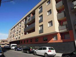 Wohnung in verkauf in Lleida - 265419041
