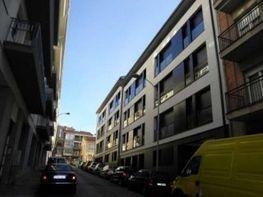 Wohnung in verkauf in Olot - 265424033