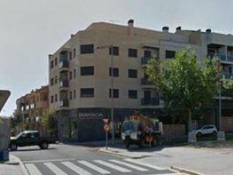 Wohnung in verkauf in Rosselló - 265424837