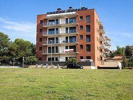 Appartamento en vendita en calle Salvador Allende, Polinyà - 156625492