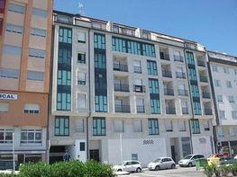 Bajo en venta en calle Coruña, Ribeira - 158200444