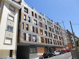Piso en venta en calle Ramón Cabanillas Sanxenxo, Sanxenxo - 158148487