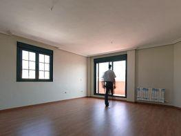 Wohnung in verkauf in Atarfe - 125101060