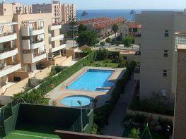 Wohnung in verkauf in calle Avenida Andalucía, Salobreña - 190139497