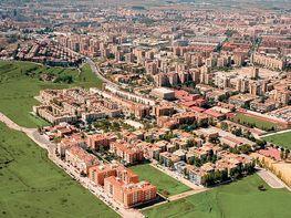 Wohnung in verkauf in calle Matilde Cantos, Norte in Granada - 125357986