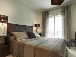 Wohnung in verkauf in Villajoyosa/Vila Joiosa (la) - 125468218