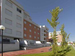Pis en venda calle Argüello Carvajal, San Fernando a Badajoz - 125469965