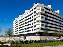 Pis en venda Valdebebas - Valdefuentes a Madrid - 254919369
