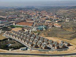 Xalet en venda Campo Real - 254920575