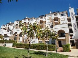 Pis en venda calle Bolaga, Vera - 158134153