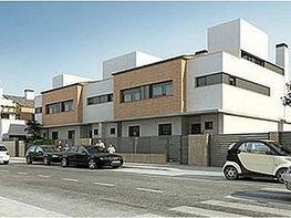 Casa adossada en venda vía Augusta, Torreblanca a Sevilla - 158155141