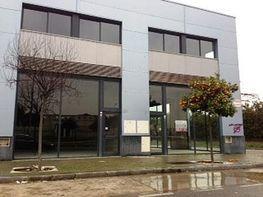 Local en venda calle Geología, Arenal a Sevilla - 218600494