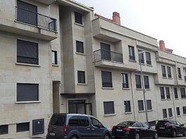 Baix en venda calle Simon del Mazo Esq Manuel Suarez Marquier, Rosal (O) - 410428469