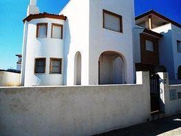 Casa adosada en venta en calle Cañada de San Francisco, Turre - 172001323