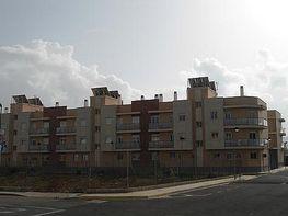 Erdgeschoss in verkauf in calle Rei Joan Carles I, Benicull de Xuquer - 172925527