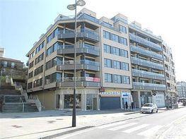 Pis en venda calle Avenida Silgar, Sanxenxo - 187261001