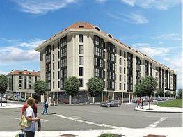 Petit appartement de vente à calle Agro Da Vella, Ames - 264159820