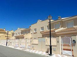 Maison jumelle de vente à calle Avenida Sierra de Yeguas, Fuente de Piedra - 215446548
