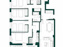 Wohnung in verkauf in calle Camino de Tomillaron, Marazuela-El Torreón in Rozas de Madrid (Las) - 348639057