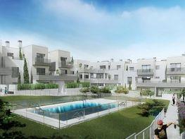 Wohnung in verkauf in calle Camino de Tomillaron, Marazuela-El Torreón in Rozas de Madrid (Las) - 2015042