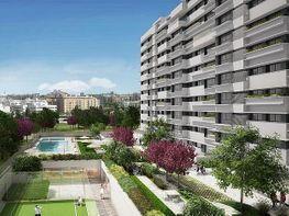 Pis en venda calle Antonio Lopez, Sol a Madrid - 295564344