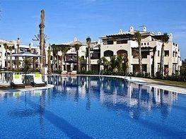 Baix en venda calle Adelfas, Urbanización Jardines de Marbella-La Ermita a Marbella - 256420670