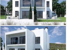 Casa pareada en venta en calle Avenida Alcalde Paco Esteban, San García en Algeciras - 296270075