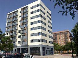Flat for sale in calle Vicente Clavel, Ciutat vella in Valencia - 398817868