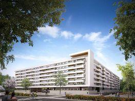Ground floor for sale in calle Madrid, Getafe - 396587065