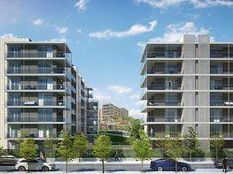 Appartamento en vendita en calle Sant Jaume, Sant Feliu de Llobregat - 305988481